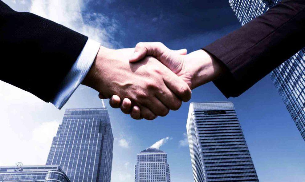 Minőségi biztosításokat kínál a cég elérhető árakon.