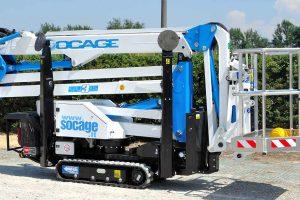 Cégünk elérhető árakon foglalkozik konténeremelők és egyéb gépek tervezésével.