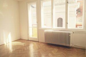 Kiváló budapesti ingatlanok találhatók a Region Ingatlaniroda kínálatában.
