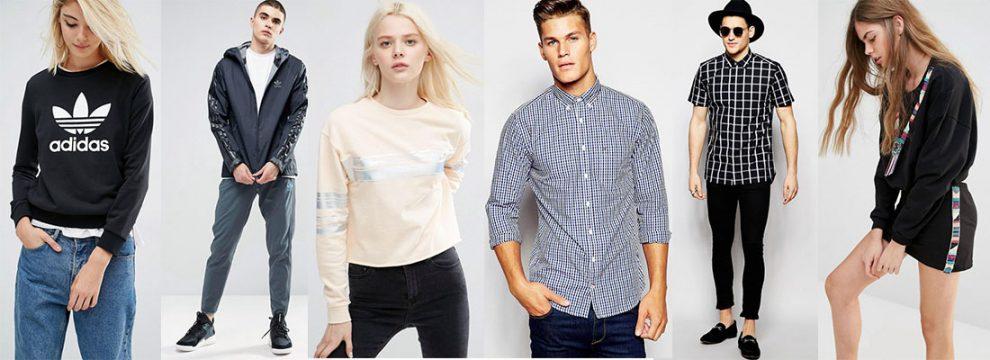 A Ruhaimport Kft. elérhető árakon forgalmaz minőségi, márkás használtruhákat.