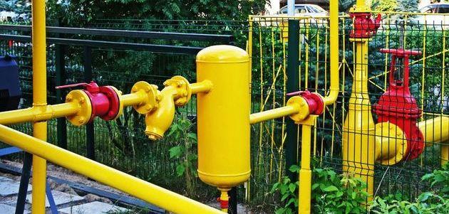 A R.u.m. Kft. elérhető árakon nyújt minőségi anyagvizsgálatokat.