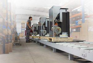 A DS Optim Kft. modern fűtési rendszerek szakszerű kiépítésével foglalkozik.