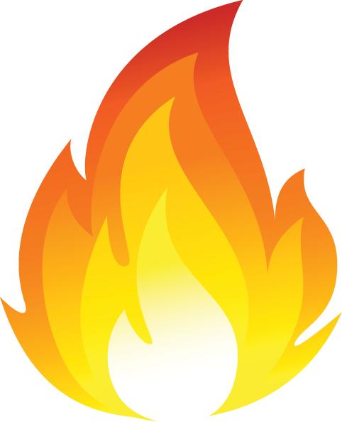 A Szamei Kft. kedvező árú tűzvédelmi oktatást nyújt elérhető árakon.