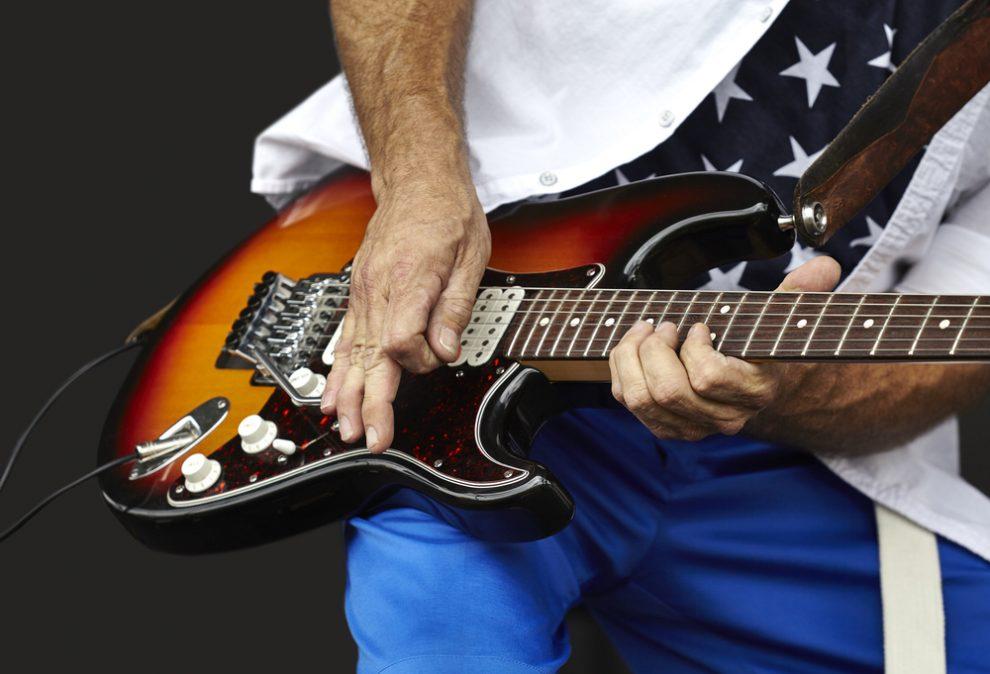 Elérhető árakon vásárolhatunk minőségi gitárokat a Coda Webáruházból.