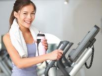A Virtness Centrum Bt. elérhető árakon ad bérbe minőségi fitness eszközöket.