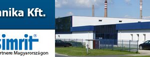 A Kubinszky Tömítéstechnika Kft. elérhető árakon foglalkozik szimering gyártással.