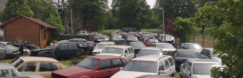A Vasi Impala Bt-től kedvező árakon vásárolhat minőségi volvo alkatrészeket.