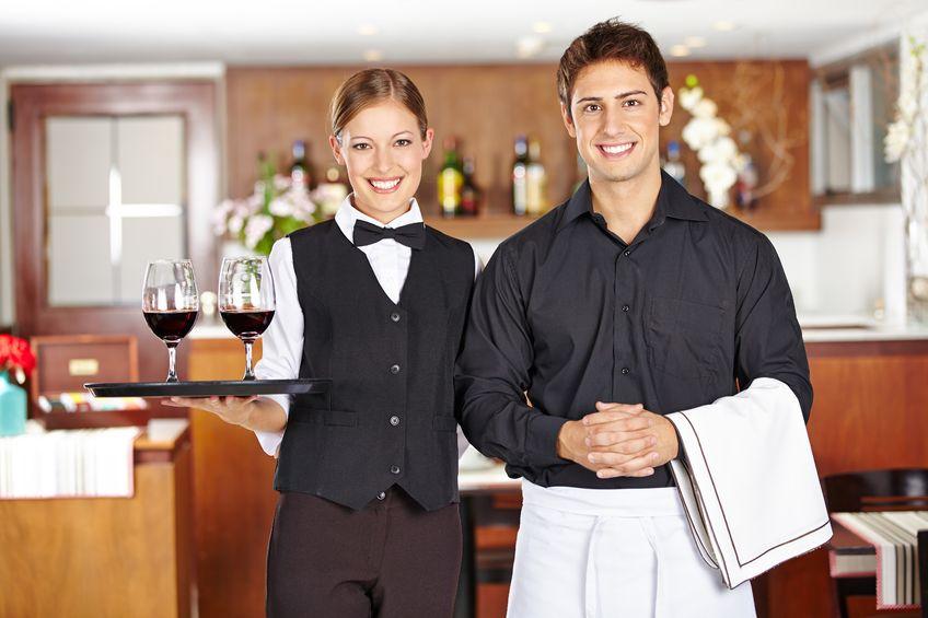 Elérhető árakon vásárolhat minőségi vendéglátóipari munkaruhákat.