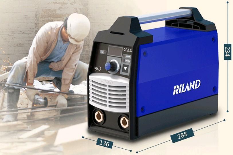 Kedvező árakon rendelhetünk magas minőségű hegesztéstechnikai eszközöket a cégtől.