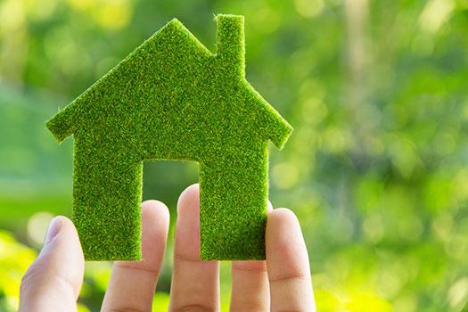 Elérhető árakon igényelhetünk profi kertépítést és kertfenntartást.