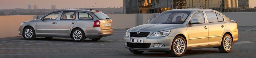 Kedvező árakon bérelhet minőségi gépkocsikat a cégtől.