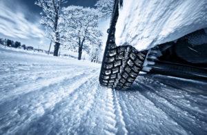 Elérhető árakon vásárolhat minőségi teherautó gumiabroncsokat.