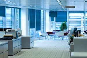 Profi irodatakarítást igényelhet elérhető áron.