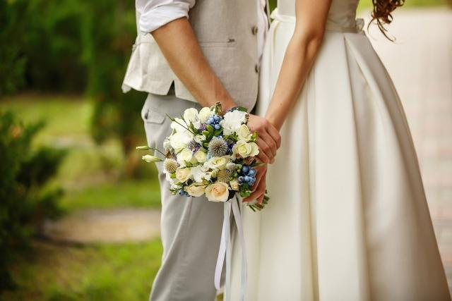 Kedvező árakon szervezhet esküvőt a borászat mesés birtokára.