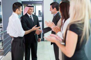 Professzionális szakfordításokat igényelhet a cégtől.