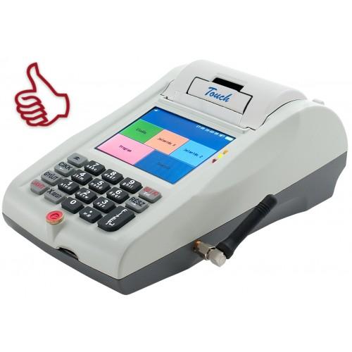 Elérhető áron vásárolhat minőségi online pénztárgépet.