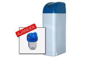 Remek áron vásárolhat minőségi víztisztító berendezést.