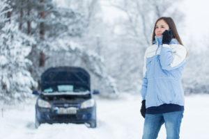 Elérhető áron kérhet profi segítséget autómentőktől.