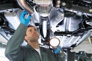 Remek áron igényelhet autójának műszaki vizsgát.