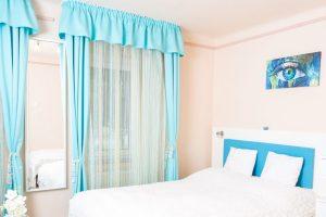 Remek áron foglalhat tágas, kényelmes szobát Szegeden.