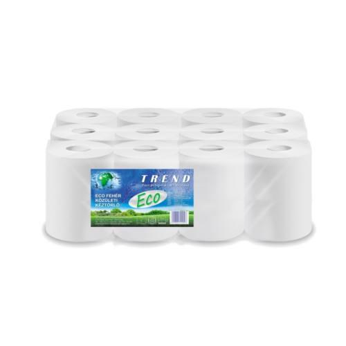 Nagyszerű áron vásárolhat minőségi higiéniai termékeket!