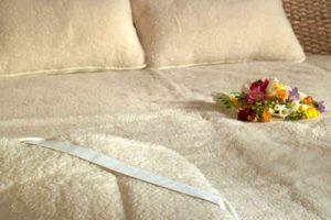 Remek áron vásárolhat ortopéd matracot.