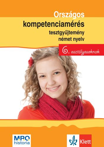 Remek áron vásárolhat gyermekeknek szóló tankönyveket német nyelvtanuláshoz.
