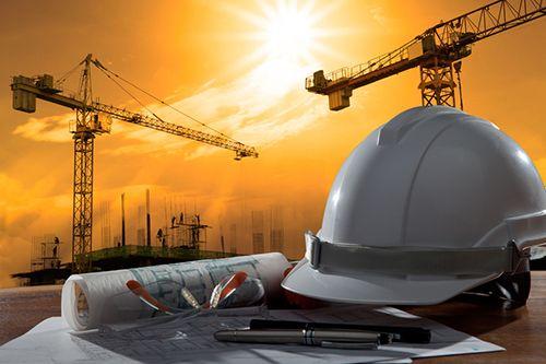 A munkabaleset kivizsgálása precíz és feszültségmentes is lehet a Global OSH Kft-val!