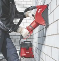 Remek áron igényelhet profi és precíz betonvágást.