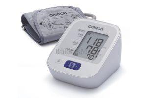 Hiteles, hatékony vérnyomásmérő.