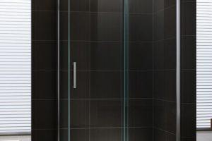 Varázslatos zuhanykabin csak Önnek!