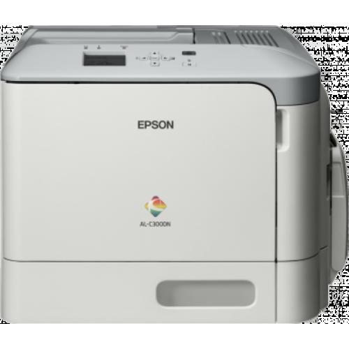 Epson irodai eszközöket is értékesítünk.
