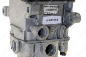 Kompresszor felújítás precízen és alaposan.