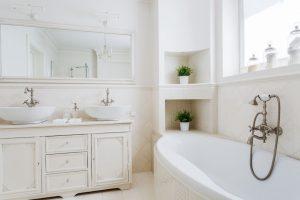 Fürdőszoba lámpák jó árakon.