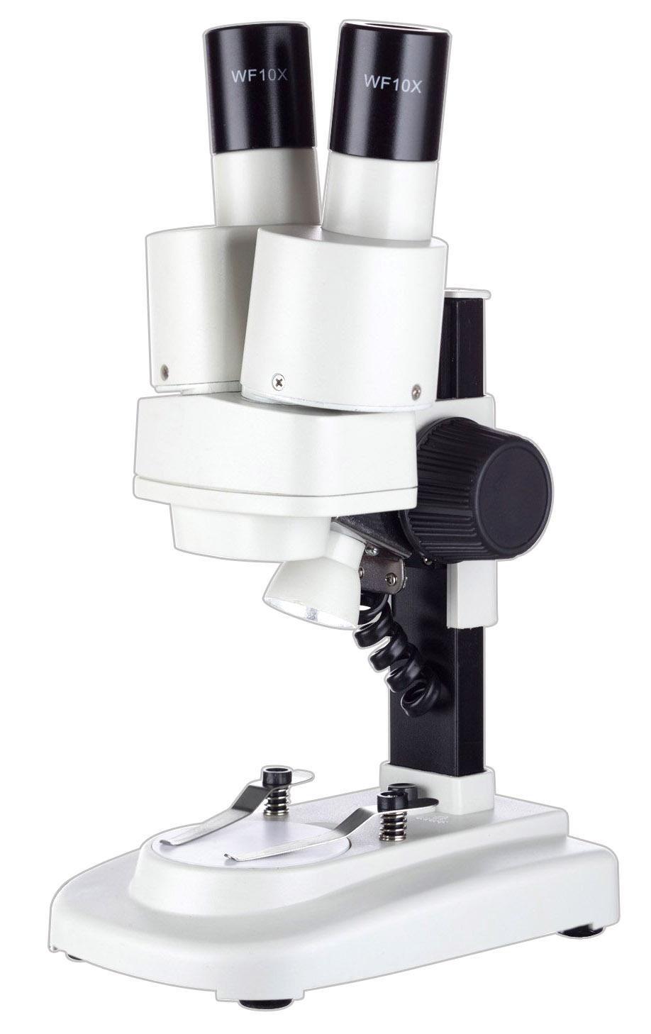 Remek mikroszkópot rendelhet!