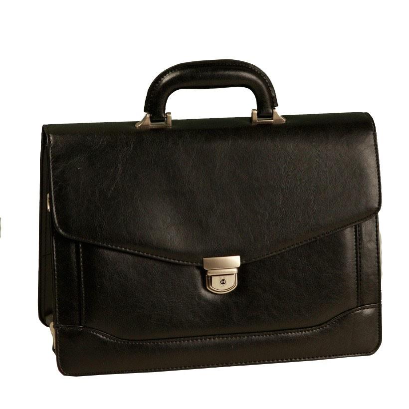 Laptop táskát rendelhet saját maga vagy szíve választottja számára!
