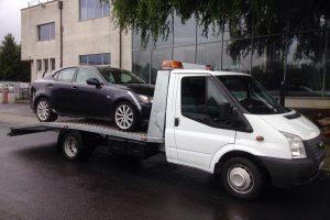 autoszallitas-budapesten