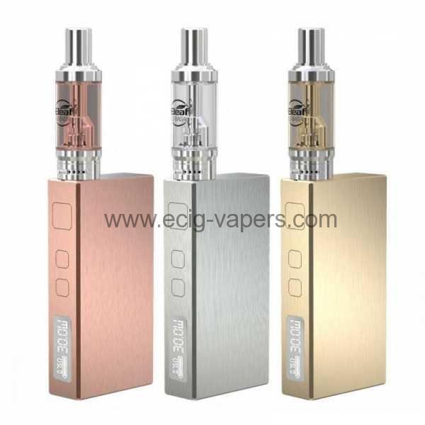 e-cigi aroma