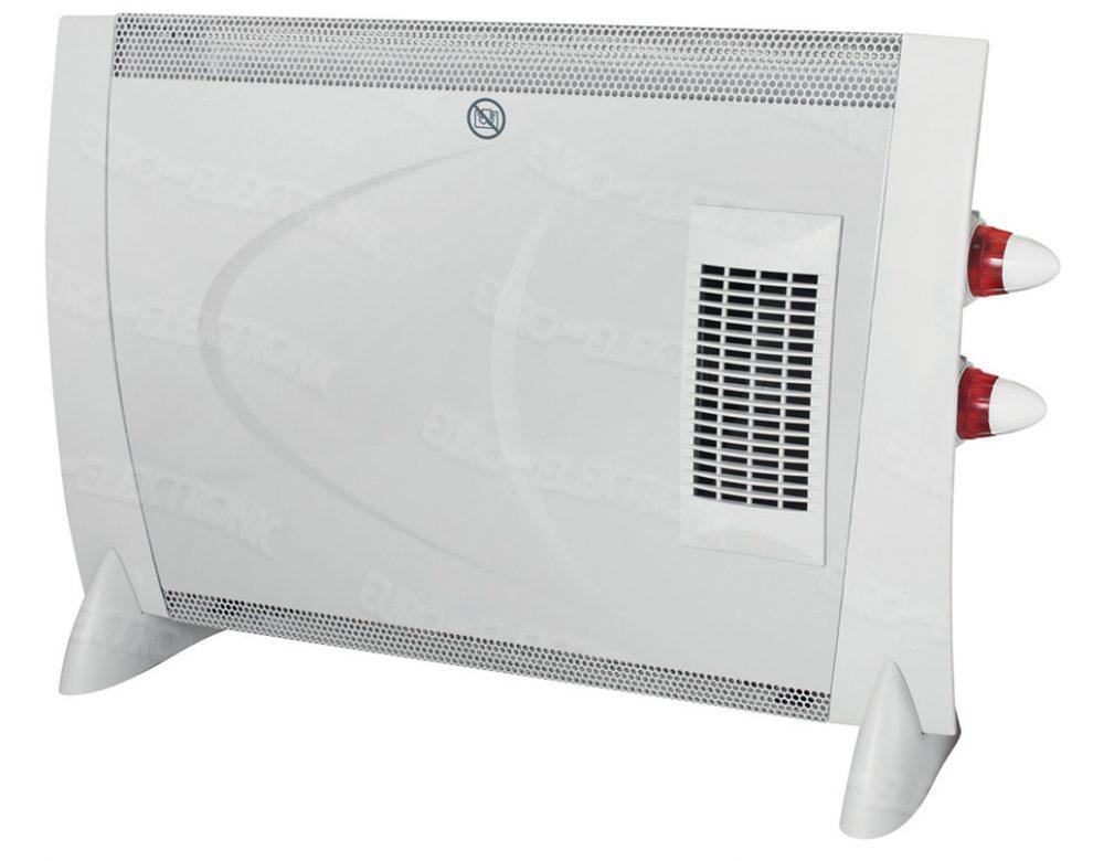 elektromos fűtőtes