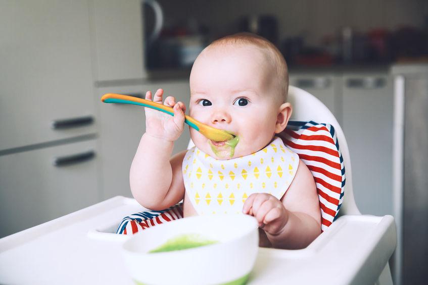 gyerek étkészletek