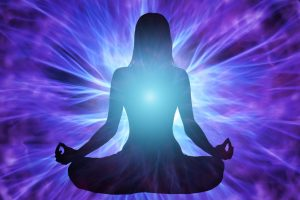 spirituális tanfolyamok online