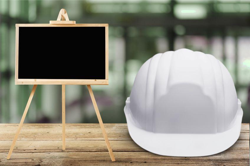 munkavédelmi oktatás